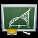 Vzdělávání a věda